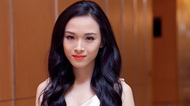 Hoa hậu Phương Nga lừa đại gia 17 tỷ: Tố cáo ngược