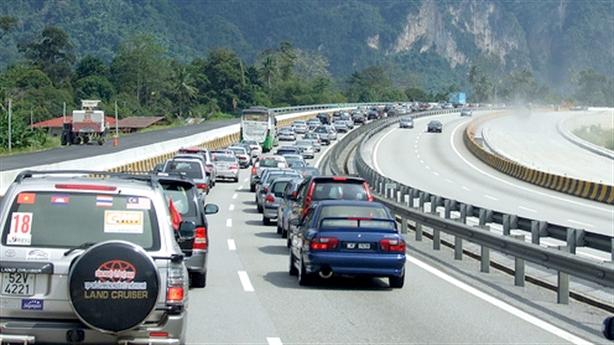 230.000tỷ đồng làm cao tốc Bắc - Nam: ĐBQH hỏi khó?