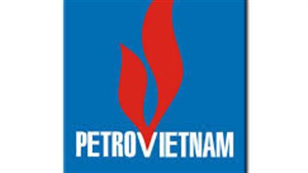 PVN hỗ trợ 5 tỷ đồng cho các tỉnh miền Trung