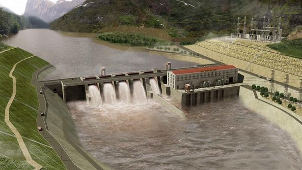 Hòa Bình xin làm 3 thủy điện nhỏ: Phá rừng gì?