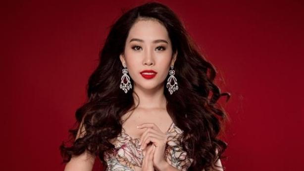 Nam Em thêm hi vọng tiến xa tại Miss Earth 2016