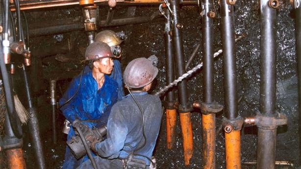 Việt Nam thoát lời nguyền tài nguyên: Hai sự thật