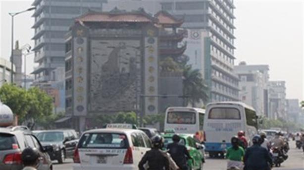 Đất quận Phú Nhuận có giá đến 280 triệu đồng/m2