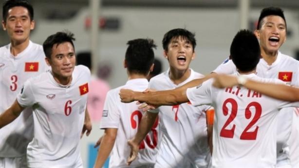 VFF gửi thư chúc mừng U19 Việt Nam, chưa nói thưởng