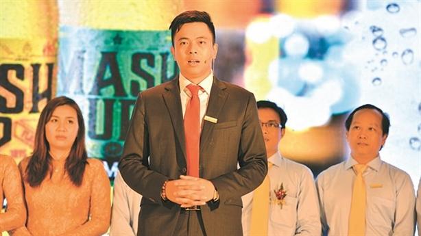 Thu hồi bổ nhiệm ông Vũ Quang Hải: ''Không nói ngay được''