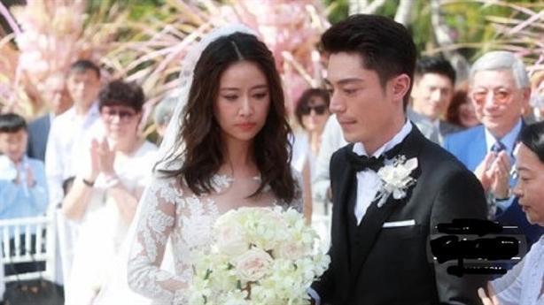 Lâm Tâm Như ép cưới Hoắc Kiến Hoa: Tình yêu khó hiểu?