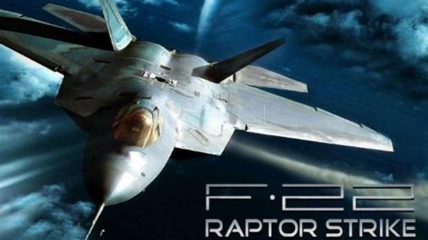 Radar Trung Quốc khiến F-22, F-35 không thể tàng hình