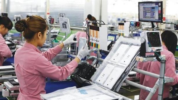 Người Việt mua Samsung giá đắt: Cái khó của Việt Nam