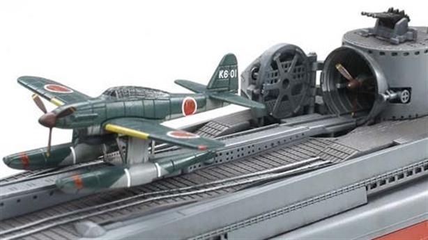 Nhật chứng minh vũ khí Mỹ chỉ đứng thứ 2