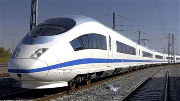 Đường sắt cao tốc Bắc-Nam: Bộ GTVT khẳng định thêm