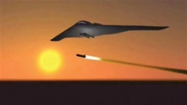 Mỹ hủy diệt đối phương không cần đạn