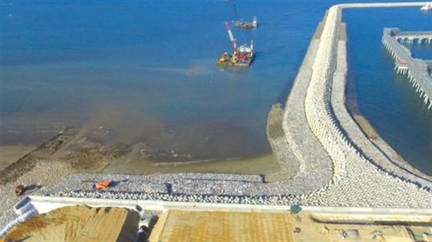 Lọc hóa dầu Nghi Sơn thải ra biển: Bài học từ Formosa
