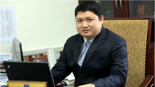 Cựu Tổng giám đốc PVTex xin đi nước ngoài chữa bệnh
