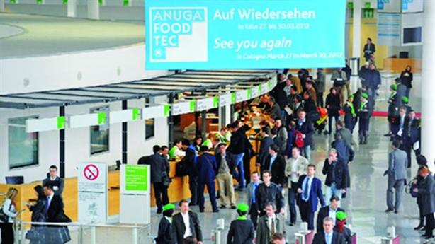 Đi xúc tiến thương mại, trốn sang Đức: Không phải cán bộ