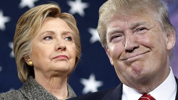 Bầu cử Mỹ gặp khủng hoảng: Triển vọng cho Donald Trump