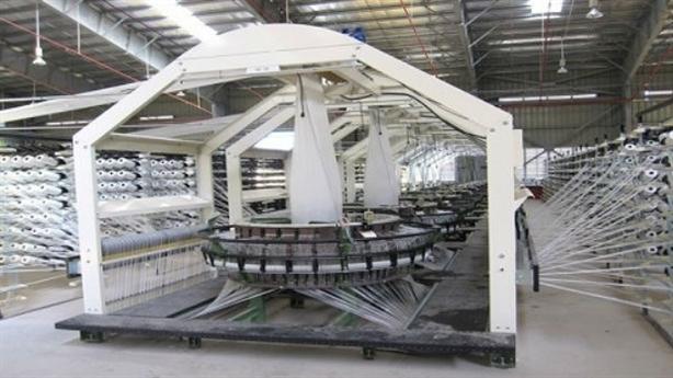 Nhà máy nhựa 1,2 tỷ USD Vũng Tàu: Lo công nghệ bẩn