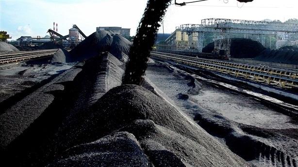 Nhiệt điện than bủa vây ĐBSCL: Phá thế 'thập diện mai phục'