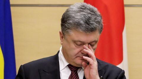 Đông Âu đảo chiều, phương Tây thua hoàn toàn ván cờ Ukraine?