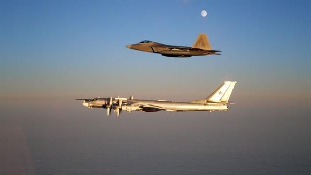 Nga tự bóc mẽ sau đòn đánh khủng bố tại Syria