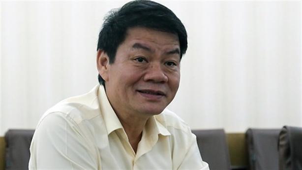 Campuchia không làm được ôtô, chỉ là lắp ráp Trung Quốc