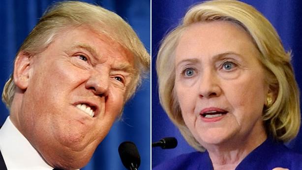 Bà Clinton thất bại trong bầu cử: Nỗi đau thêm dai dẳng?