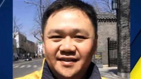 Minh Béo chưa hẹn ngày về nước: Sân khấu vẫn hoạt động