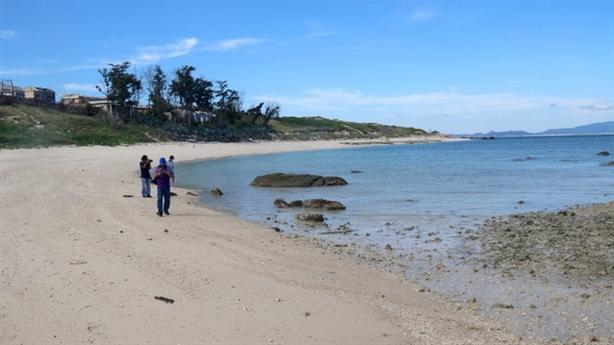 Đổ 1,5 triệu m3 chất thải ra biển: Bộ NN-PTNT bác thẳng