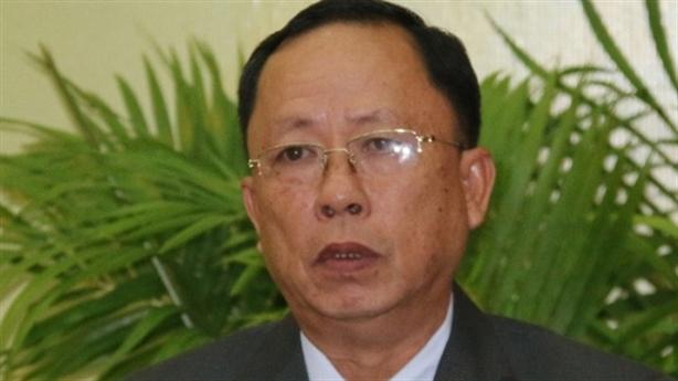 Kỉ luật nhiều cán bộ vụ Trịnh Xuân Thanh: Không buồn