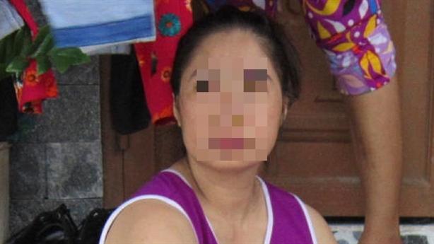 Con rể giết mẹ vợ: Từng xuống đòn vì ghen