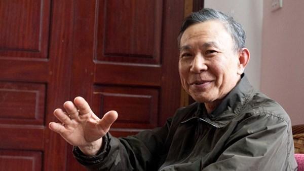 Thứ trưởng kêu oan vụ Trịnh Xuân Thanh: Sao không góp ý?