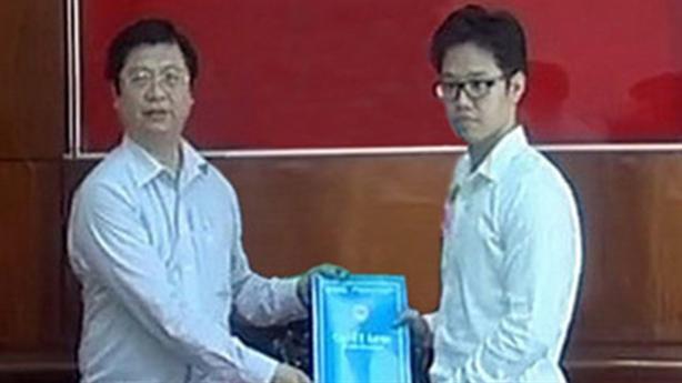 Vụ phó Vũ Minh Hoàng: Xem xét lại quyết định bổ nhiệm