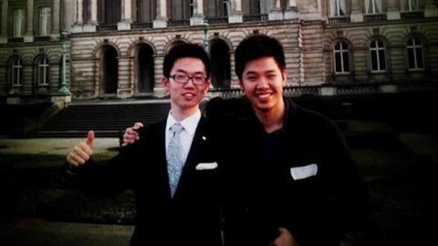 Vụ phó 26 tuổi Vũ Minh Hoàng: Diễn biến bất ngờ