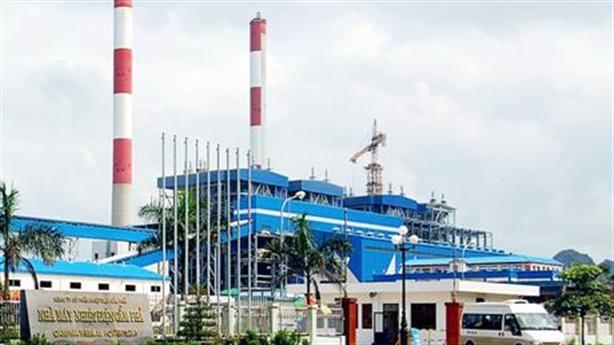 Nhà máy điện 500 triệu đô vẫn tê liệt sau sự cố