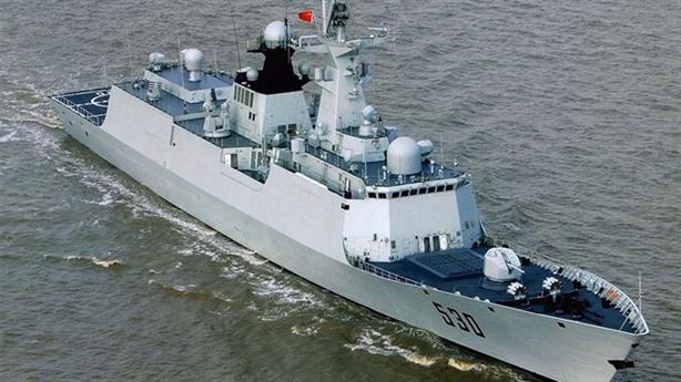 Nga: Động cơ Trung Quốc có độ tin cậy rất cao