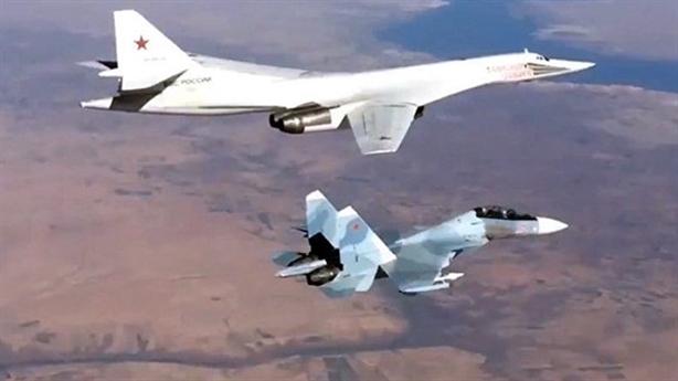 Tướng Nga: Su-30SM sẽ làm nhiều chuyện khi đến Crimea