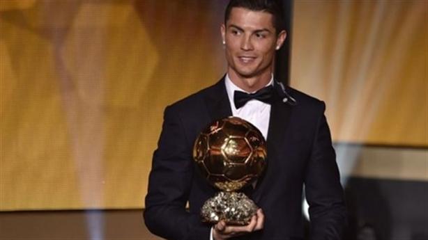 Ronaldo: Tôi sẽ giành nhiều Quả bóng vàng hơn Messi khi...