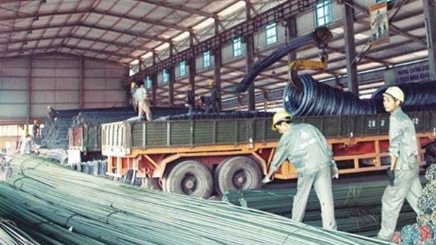 7.000 tỷ đồng đánh thức mỏ Thạch Khê: Mạo hiểm, lãng phí...