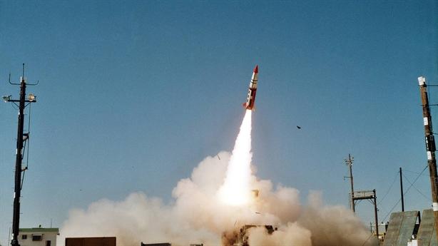 Mỹ triển khai tên lửa chống hạm ở Biển Đông