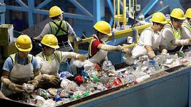 Chọn Trung Quốc xử lý rác, Cần Thơ chậm mà chắc