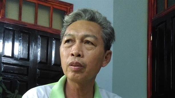 Chồng giết vợ ở Đồng Nai: Từ Thanh Hóa về gây án