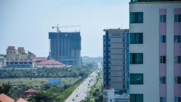 Đà Nẵng khó mơ như Singapore: Lời thật từ hầm vượt sông