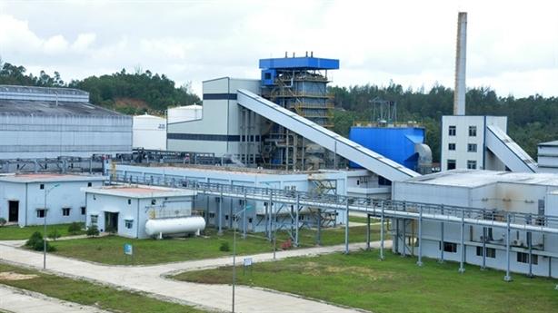 Nhà máy Ethanol thua lỗ nghìn tỷ: Thà một lần đau...
