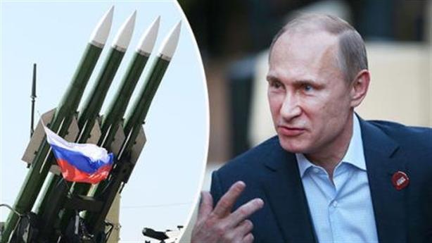 Nga có thể đánh bại Mỹ và NATO: Sự thật mất lòng