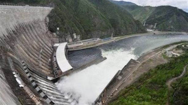 Lào khẳng định xây thủy điện trên Mekong đúng Luật