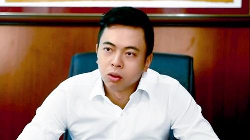 Vũ Quang Hải xin rút khỏi HĐQT Sabeco: Còn nhiều người khác?