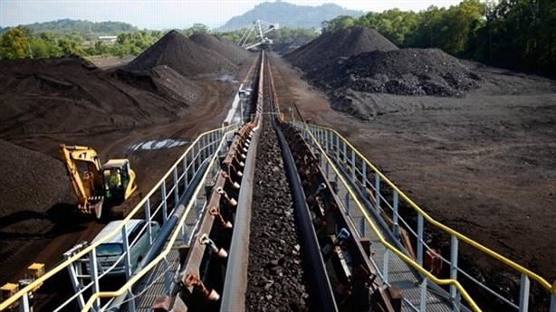 Chi 19.000 tỷ đồng đào than/năm: Còn than không?