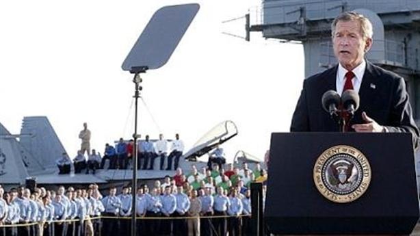 10 năm sau cái chết Saddam Hussein – Washington trả giá đắt