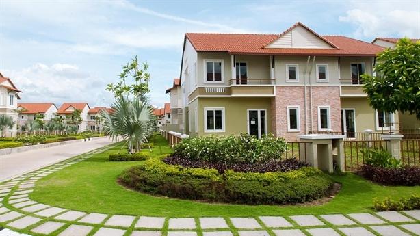 Nhiều loại nhà, đất được miễn thuế trước bạ