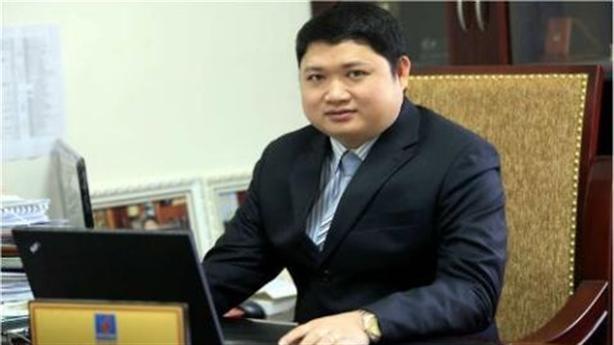Ông Vũ Đình Duy ra nước ngoài: Diễn biến mới nhất
