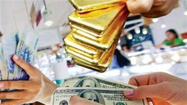 Định giá đất vàng quy mô lớn: Thủ tướng nói thẳng